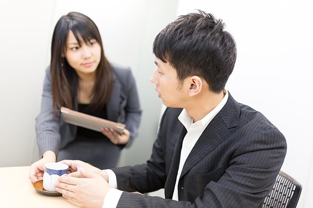 AL003-sashidasaretaocya20140722500-thumb-1200x800-5262