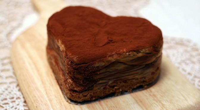 chocolatecake-002
