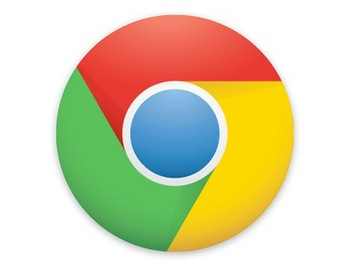 m_Google20Chrome